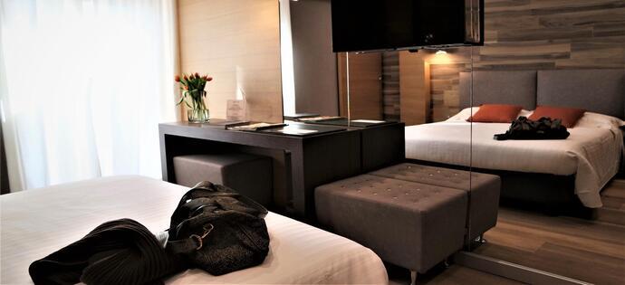 hotelperu it offerta-ponte-ognissanti-a-rimini-in-hotel-vicino-al-centro 015