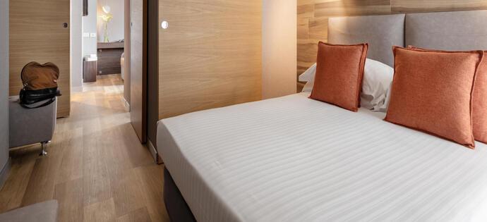 hotelperu it offerta-ponte-ognissanti-a-rimini-in-hotel-vicino-al-centro 016