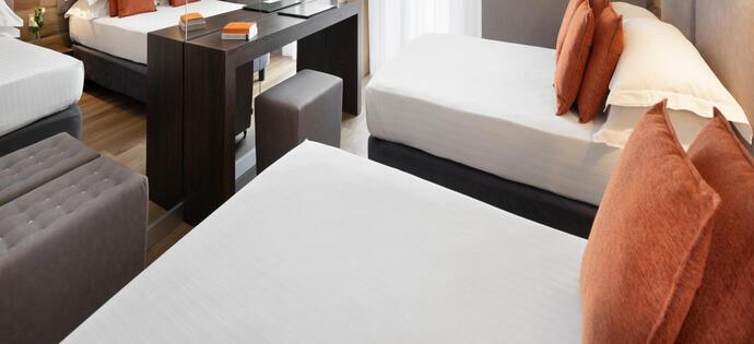hotelperu it hospitality-day-rimini-offerta-hotel-bed-and-breakfast-vicino-al-palacongressi 012