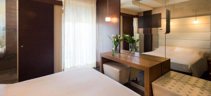 hotelperu it sia-guest-a-rimini-hotel-con-navetta 012
