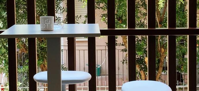hotelperu it sia-guest-a-rimini-hotel-con-navetta 015