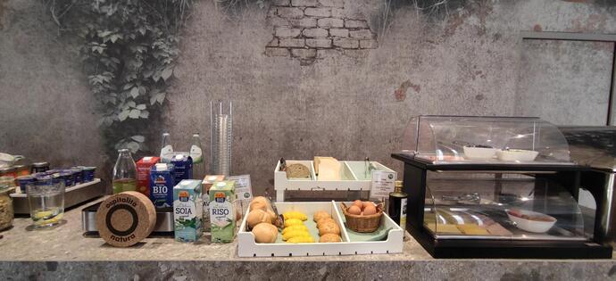 hotelperu it fiera-rimini-wellness-hotel-con-colazione-bio-vicino-alla-fiera-sconto 015