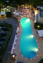 DSCN0772_piscina_villa_1.jpg