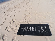 spiaggia_ambient.jpg