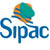 Sipac