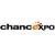 Chancexpo