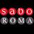 Sabo Roma