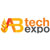 A.B. Tech Expo
