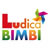 Ludica Bimbi