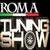 Roma Tuning Show