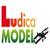 Ludica Model