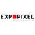 Expopixel