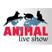 Animal Live Show