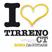 Tirreno C.T. Roma