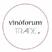 Vinòforum Trade