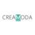 CreaModaExpo