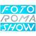 Foto Roma Show