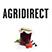 AgriDirect