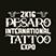 Pesaro International Tattoo Expo