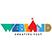 Webland