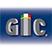 GIC - Giornate Italiane del Calcestruzzo