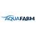 Aqua Farm