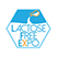 Lactose Free Expo