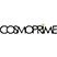 COSMO Perfumery & Cosmetics
