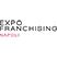 Expo Franchising