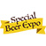 Special Beer Expo