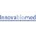 Innovabiomed