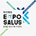 Expo Salus and Nutrition