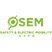 SEM - Safety & Electric Mobility Expo