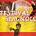 Festival Spagnolo