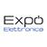 Exp� Elettronica