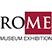Rome Museum Exhibition