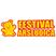 Festival Arsludica