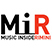 MIR - Music Inside Rimini