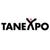 Tanexpo