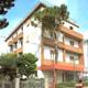 Hotel Tre Pini hotel una stella Bellaria Alberghi 1 stella