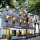Hotel Caraibi hotel tre stelle Rivazzurra Alberghi 3 stelle