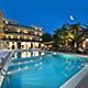 TTG TTI Fiera di Rimini Hotel con Centro Benessere