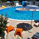 Hotel Trafalgar hotel tre stelle Rivazzurra Alberghi 3 stelle