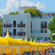 Hotel Nuova Medusa hotel tre stelle Rivazzurra Alberghi 3 stelle