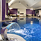 Yes Hotel Touring hotel quattro stelle Miramare Alberghi 4 stelle