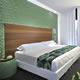 Hotel Q hotel three star superior Rimini - Marina Centro Alberghi 3 star superior