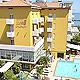 Hotel Reno hotel three star Lido Di Savio Alberghi 3 star