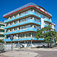 Hotel Susanna hotel three star Cesenatico Alberghi 3 star
