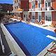 Hotel Roma hotel tre stelle superiori Bellaria Alberghi 3 stelle superiori