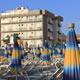 OFFERTA SECONDA SETTIMANA DI GIUGNO IN HOTEL FRONTE MARE +BIMBO GRATIS